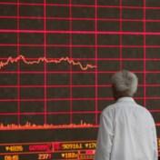 Waarom een devaluatie niet meer werkt