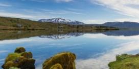 Belgische toerist vermist in IJslands meer