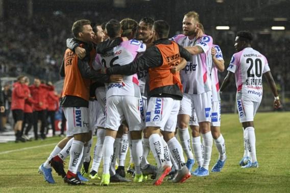 Club Brugge treft in de laatste voorronde het Oostenrijkse LASK Linz dat zich voorbij Basel wroet