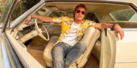 Tarantino's ''tragische teletijdmachine