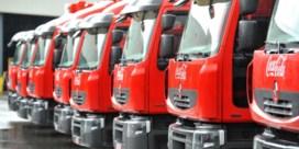 Coca Cola breidt uit, bewoners vrezen nog meer vrachtwagens