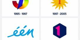 Wat u, behalve een nieuw logo, op één zal zien