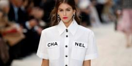 Chanel-eigenaars bij rijkste families ter wereld
