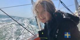 De zeiltocht van Greta Thunberg over de Atlantisch Oceaan: geen luxetrip