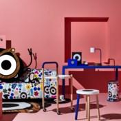 Ikea opent pop-upwinkel in hartje Leuven