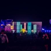 Festivals, energiebommetjes op diesel