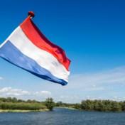 'De vaart gaat eruit': economische groei in Nederland valt terug in 2020 volgens Planbureau