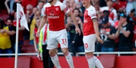 Unai Emery kan bij Arsenal terug rekenen op slachtoffers van carjacking