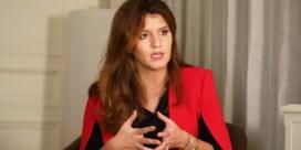 Franse staatssecretaris out zich als 'sapioseksueel'. Maar wat betekent dat precies?