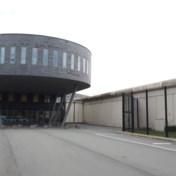 Kapotte deuren in Gents psychiatrisch centrum, personeel voelt zich onveilig