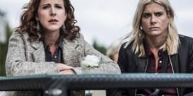 'Gina & Chantal' valt best mee als je geen verwachtingen hebt