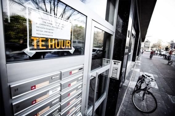 Praktijktests liggen op de Vlaamse onderhandelingstafel