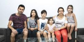 Wooncrisis treft erkende vluchtelingen hard