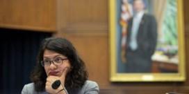 Israël laat bezoek van Congreslid Rashida Tlaib toch toe, maar die weigert nu