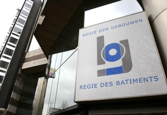 PS en Ecolo-Groen willen snel debat over hoofdkantoor politie