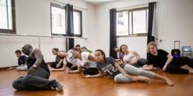 Les Ballets C de la B op de Westelijke Jordaanoever: 'Een Palestijn op het podium zal altijd politiek zijn'