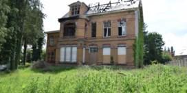 Woonproject op oude brouwerijsite mag, maar kleiner
