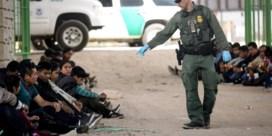 'Wangedrag bij grenswachters moet je bestraffen met ontslag'