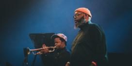 Jazzers en rappers met een boodschap