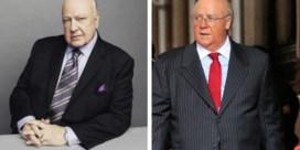 'The loudest voice': het dubieuze verhaal van Fox News