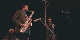 David Murray Quartet ft. Saul Williams: powerjazz met een boodschap