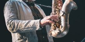 Charles Lloyd: jazz van verwante geesten
