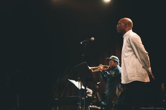 Ambrose Akinmusire 'Mae Mae': Blues uit de oude en de nieuwe doos