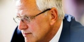 Peeters: 'België moet snel EU-commissaris aanduiden'