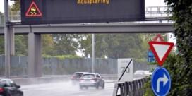 Schepen eist maatregelen na dodelijk ongeval op A12 in Meise