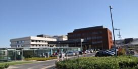 Geen operaties in Iepers ziekenhuis door IT-problemen