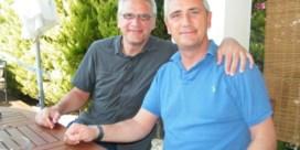 Dr. Martens is bezig met revival, met dank aan broer van Kris Peeters