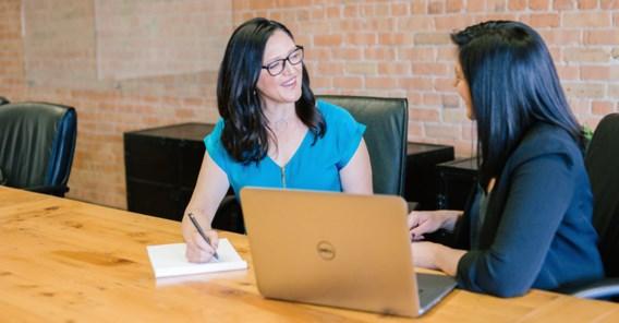 EQ steeds belangrijker in ogen van werkgevers