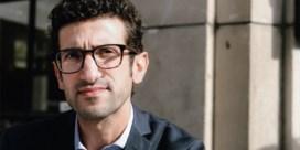 'Geen reden om erkenning Leuvense moskee op te heffen'