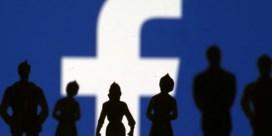 Facebook krijgt minder inzage in surfgedrag van gebruikers