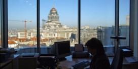 Vlaamse bedrijfsleiders geven tips aan onze politici