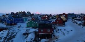 Zeldzame grondstoffen maken Groenland tot een geopolitiek strijdtoneel