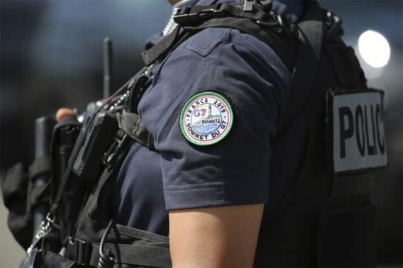 Eén verdachte blijft aangehouden voor oproepen tot aanslag tijdens G7
