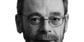 Peter De Roover antwoordt op brief van vader belaagde klimaatactiviste