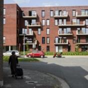 Wachtlijst voor sociale woning groeit fors