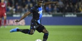 Pro League stelt twee matchen van komend weekend uit om Belgische clubs meer kans te geven in Europa, maar stuit meteen op verzet
