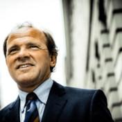 Philippe Muyters (N-VA) stopt als minister