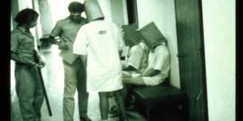 Stanford prison experiment: briljant of geregisseerde realityshow?