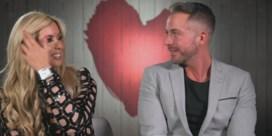 'First dates': Liefde kun je niet scripten