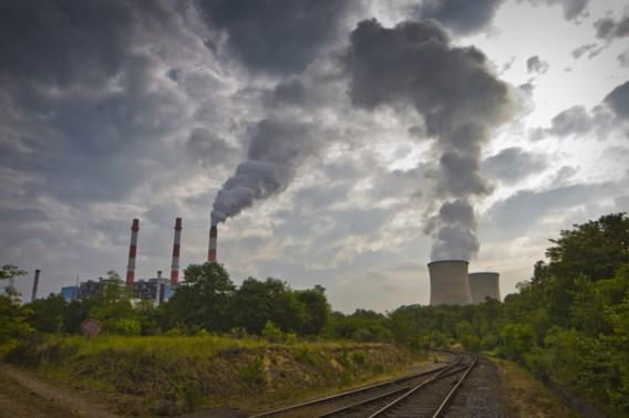 Langerlo is voorbij, maar BTK blijft geloven in vier gascentrales