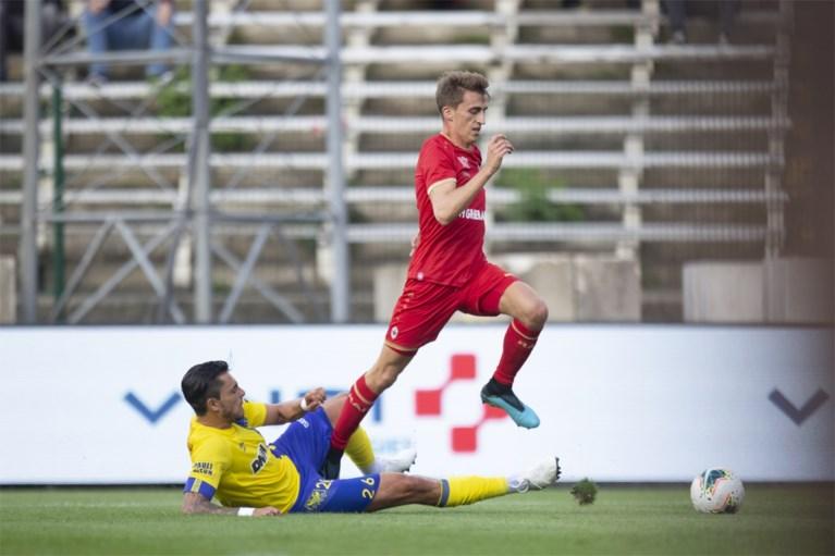 Pro League probeert ruzie tussen profclubs op te lossen: Union, KV Kortrijk, Antwerp en STVV allemaal uitgenodigd voor gesprek