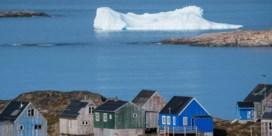 Niet alleen Trump heeft interesse in Groenland