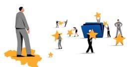 Late voordracht Eurocommissaris kan België zuur opbreken