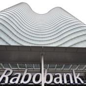 Rabobank zegt 'neen' tegen profvoetbal