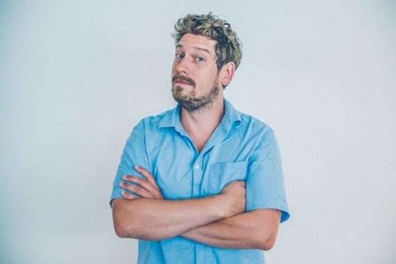 Radio 1 vervangt Debecker door Byloo, StuBru kiest opvolger voor Christophe Lambrecht