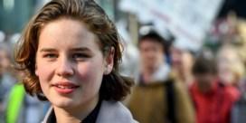 Anuna De Wever gaat klacht indienen na bedreigingen op Pukkelpop, parket start onderzoek